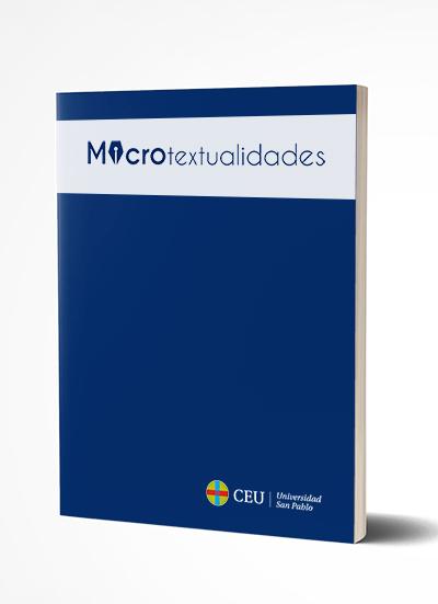 Microtextualidades