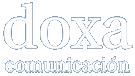 Doxa Comunicación. Revista Interdisciplinar de Estudios de Comunicación y Ciencias Sociales