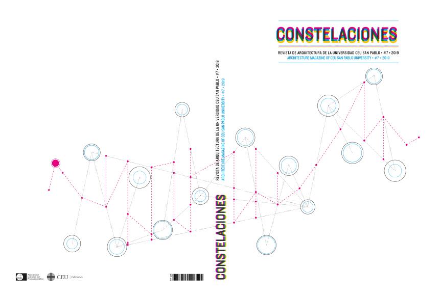Constelaciones nº 7