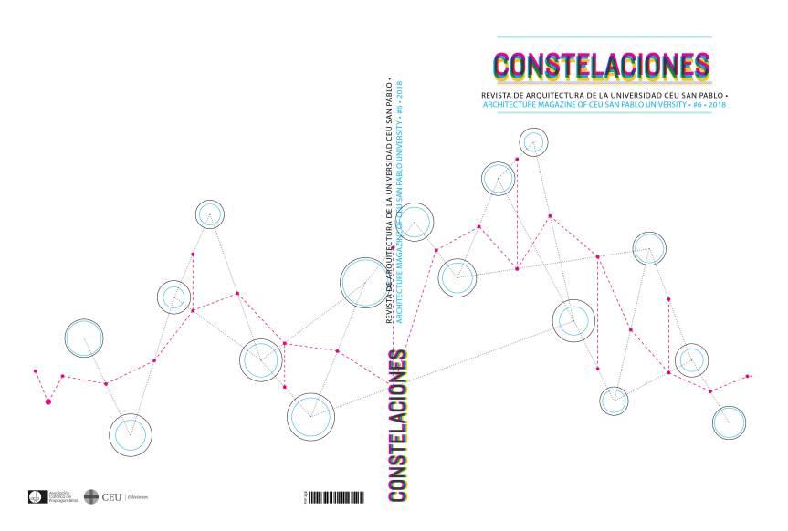 Constelaciones nº 6