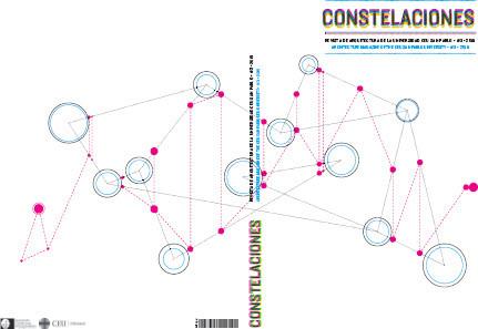 Constelaciones nº 3