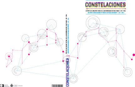 Constelaciones nº 2
