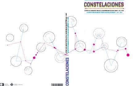 Constelaciones nº 1