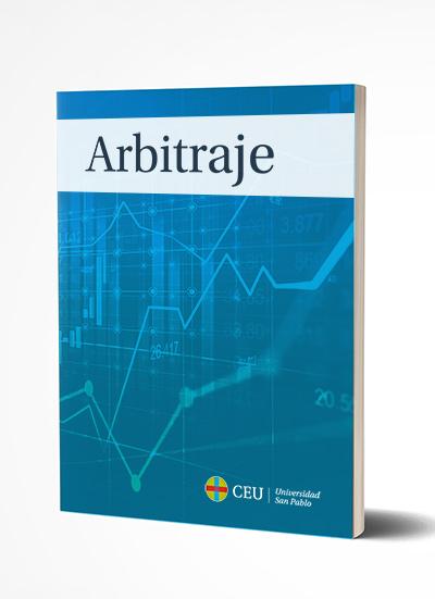 Arbitraje. Revista de Arbitraje Comercial y de Inversiones