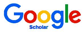 Buscador de Google enfocado y especializado en la búsqueda de contenido y literatura  científico-académica.  El  sitio  indexa  editoriales,  bibliotecas, repositorios,   bases   de   datos   bibliográficas,   entre   otros;   y   entre   sus resultados se pueden encontrar citas, enlaces a libros, artículos de revistas científicas, comunicaciones y congresos, informes científico-técnicos, tesis, tesinas y archivos depositados en repositorios. Índice H = 20 Índice i10 = 59 (consultado el 25/08/2020)