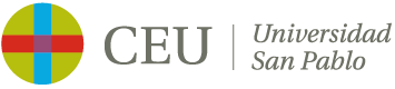 Logo CEU Universidad San Pablo