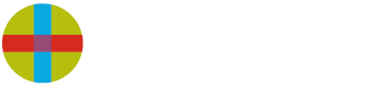 Revistas científicas | CEU Universidad San Pablo
